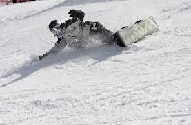 snowboarder 5