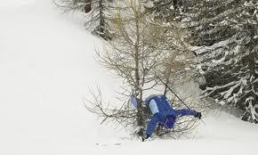 snowboarder 6