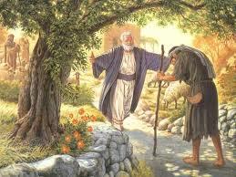 prodigal son 2