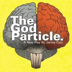 god particle image