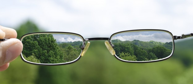 bigstock-seeing-nature-through-the-glas-45180856
