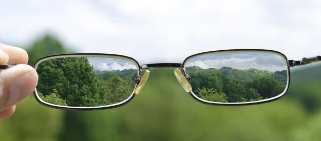 bigstock-seeing-nature-through-the-glas-45180856
