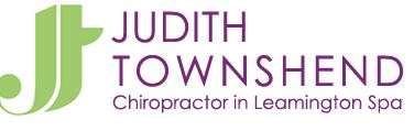 Judith Townshend