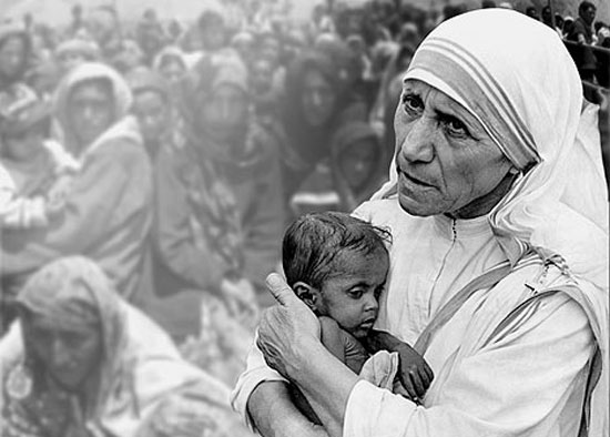 Aug2610-News-MotherTheresa4