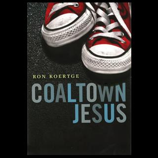 coaltown-cover-12-1460240324